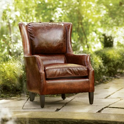 45 Fantastische Designs Fur Ledersessel Ledersessel Sessel Und Sessel Design