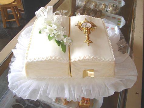 pasteles de primera comunion en guadalajara