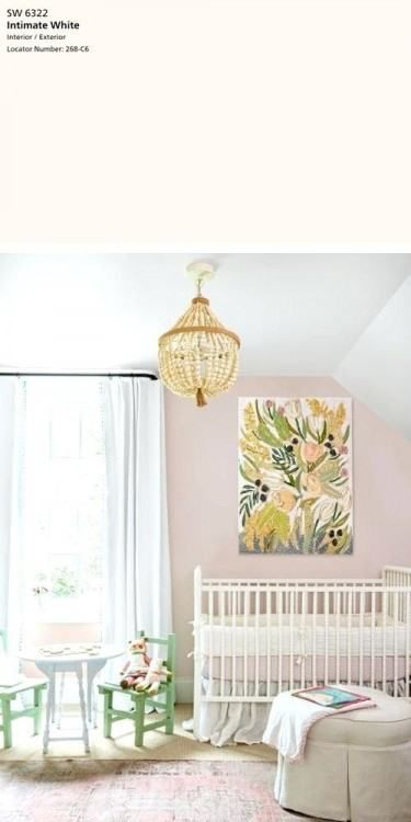 Bedroom Paint Ideas Reddit Girls Room Paint Girls Room Colors Girls Room Paint Colors