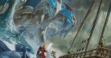 Dungeons And Dragons A Fun Adventure Small Online Class For Ages 9 14 Dungeons And Dragons Amazing Hd Wallpapers Wallpaper Dungeons and dragons phone wallpaper