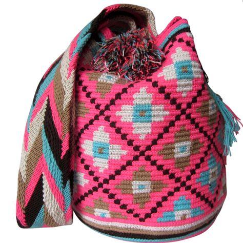 shoulderbag www.LombiaAndCo.com...