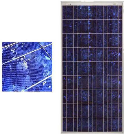 What Solar Panels Are Made Of And How Do They Work Our Solar Energy In 2020 Solar Panels Solar Renewable Energy