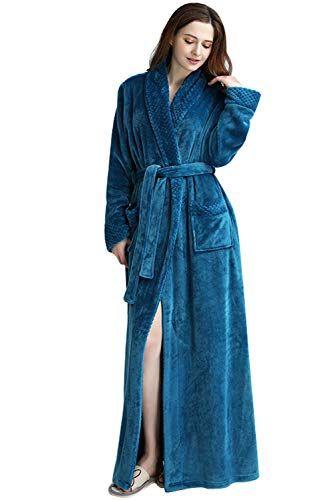 épinglé Sur Robes Zippées