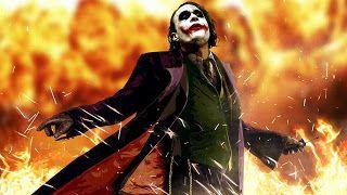 11 Hd Wallpapers 1080p Ideas Joker Hd Wallpaper Joker Wallpapers Joker Wallpaper For Mobile