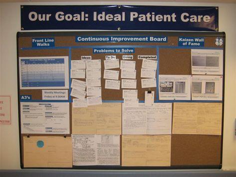 150 Break Room Ideas Staff Appreciation Break Room Employee Appreciation Gifts