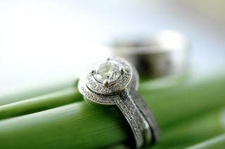 صور خطوبة 2021 تهنئة الف مبروك الخطوبة Engagement Rings Engagement Wedding Rings