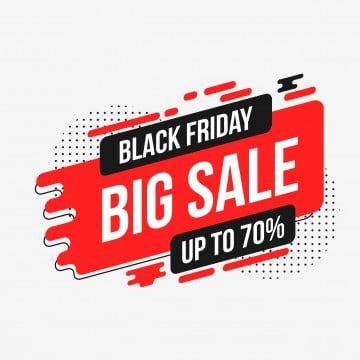 Fundo Do Ceu Preto H5 Black Friday Sale Banner Black Friday Black Friday Sale Poster