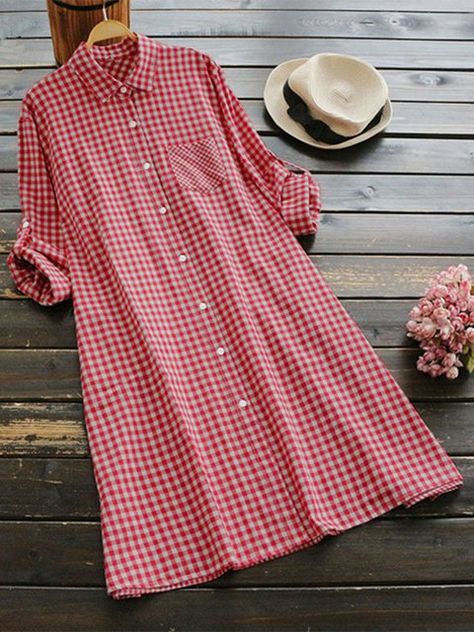 Buy Casual Dresses Casual Dresses For Women at JustFashionNow. Online Shopping Justfashionnow Shirt Dress Long Sleeve Casual Dresses Daily Shift Shirt Collar Pockets Casual Dresses, The Best Daytime Casual Dresses. Discover Fashion Trends at justfashionno
