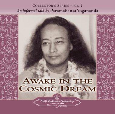 Autobiografia Di Uno Yogi Pdf Free
