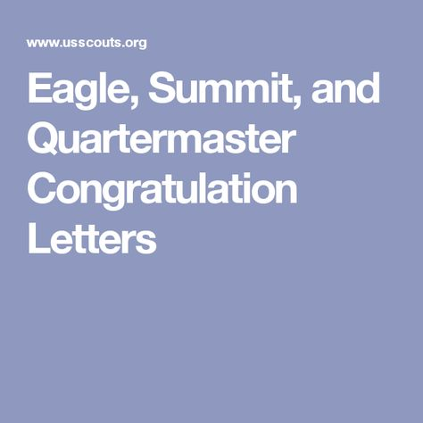 Marriage congratulation letter is especially written for - fresh business congratulation letter format