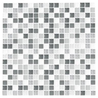 21 99 Leroy Mozaika Tonic 30 X 30 Artens Mozaiki W Atrakcyjnej Cenie W Sklepach Leroy Merlin Texture Tile Floor Tonic