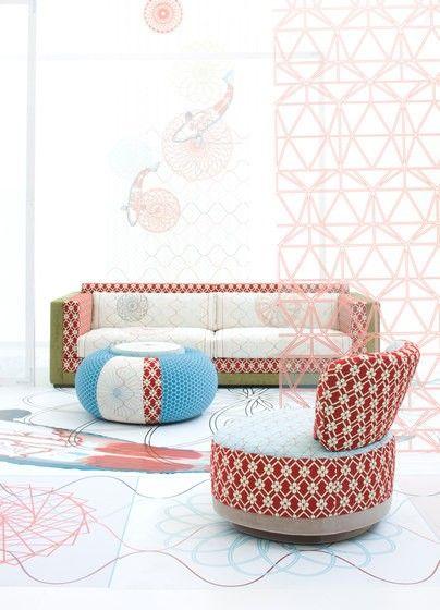 Ju Ju   Seating   Furniture   Products