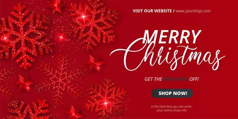 200 Merry Christmas Wishes Greetings Quotes & Short Christmas Messages 2019