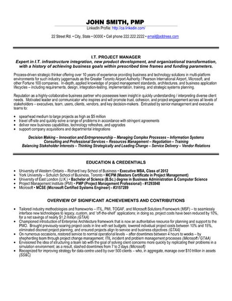 Click Here to Download this Administration Logistics Resume - architectural project manager resume