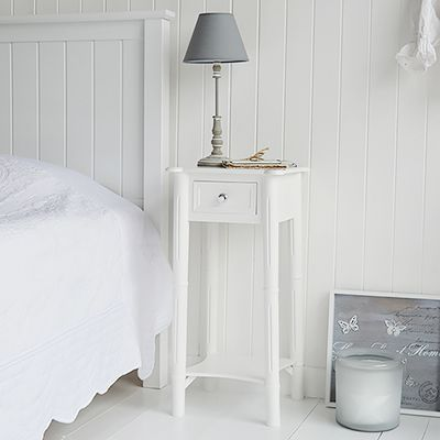 A Comprehensive Overview On Home Decoration In 2020 White