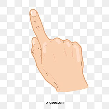 Desenhos Animados Do Dedo Indicador Clipart Dos Desenhos Animados Encantador Desenho Animado Imagem Png E Psd Para Download Gratuito Cartoon Clip Art Cartoon Styles Cartoon Sun