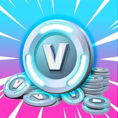 Como Conseguir Vbucks Vip Los Mejores Trucos Para Vbucks Vip Juegos De Videojuegos Cosas Gratis Fortnite