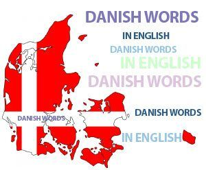10 Scandinavian Words We Wish We Had In English Swedish Language Learn Swedish Swedish Quotes