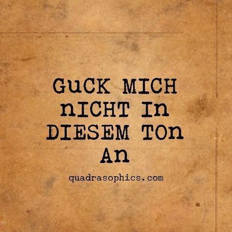 #düsseldorf #humor #berlin #Quadrasophics #witzigesprüche #witzigesprüche #sprüche #witzig #geschenkideen #geschenkartikel #dekoration #bikiniberlin #trennung #trennungsschmerz #liebessprüche #liebeskummer
