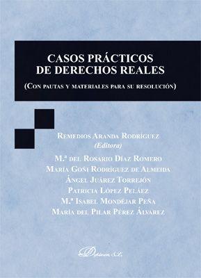 B Bc 347 23 078 Cas Ara Libros De Derecho Estudiantes De Derecho Metodos De Aprendizaje