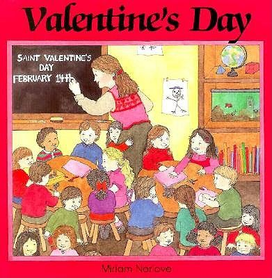 33 Best Valentines Day Books Images Valentines Day Book