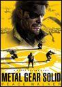 Tour d'horizon sur Metal Gear Solid: Peace Walker -- Metal Gear Solid : Aimgehess