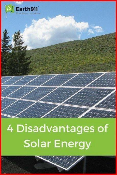 Diy Solar Electric Systems Solarenergy Solarpower Solarinstallation Solarelectricity Solarpower Solartechnology Solarpowerener In 2020 Solar Energy Solar Panels Solar