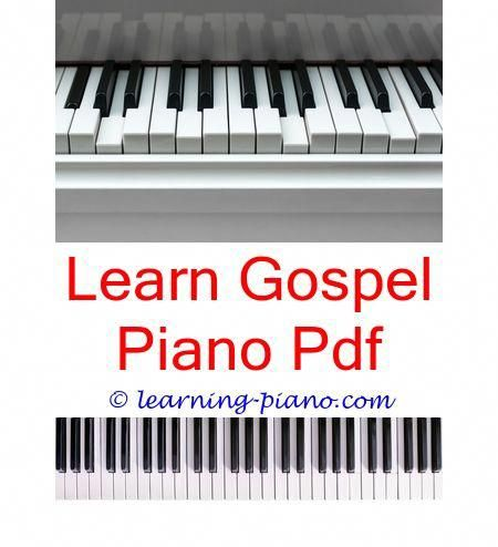 Fastest way to learn piano chords Learn piano theory pdf Tim