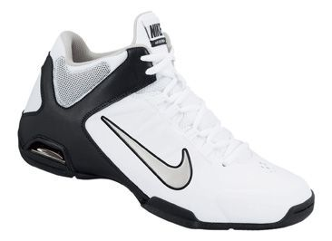 Air Visi Pro IV Men's Basketball Shoes available at #Big5 | Wear It |  Pinterest | Basketball shoes, Basketball and Nike air