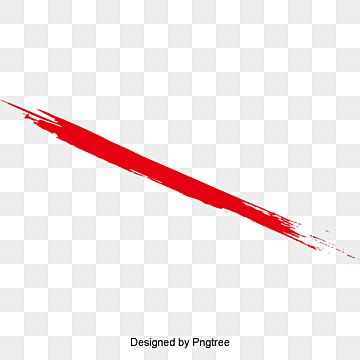 Vector Ink Dividing Line Red Wit Pen Lines Vector Ink Dividing Line Png Transparent Clipart Image And Psd File For Free Download Poster Background Design Trash Polka Art How To Draw