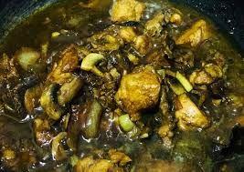 42 Resep Ayam Kecap Untuk Mie Ayam Gif Di 2020 Resep Ayam Resep Ayam