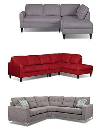 About That Sofa Leather Sofa White Leather Furniture White Ottoman