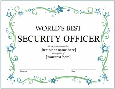 134 best Blog Posts images on Pinterest Leadership, Security - fall incident report