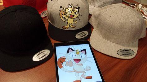 ccfd88780d2 8 Best Pokémon Art images