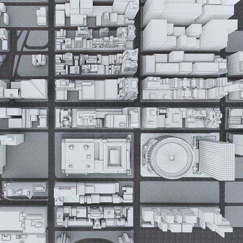 Capacity Of Madison Square Gardens New York