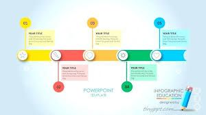 Image Result For Powerpoint Workflow Template Powerpoint
