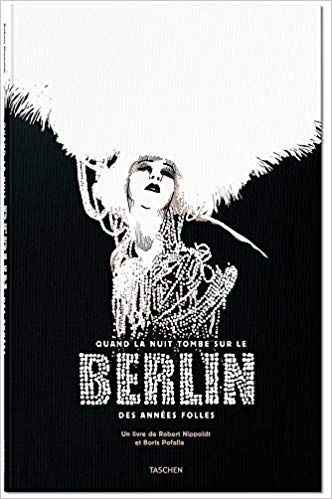 Telecharger Nippoldt La Nuit Tombe Sur Le Berlin Des Annees Folles En Ligne Livre Pdf Roaring Twenties Berlin The Twenties