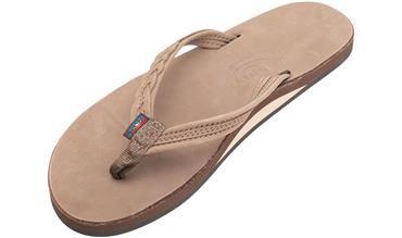 rainbow sandals madison