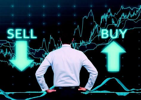 World Trading In Australia World Of Forex Trading Forex