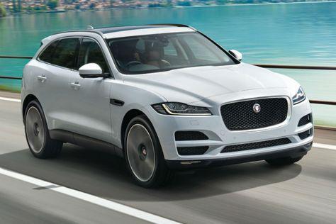 32 Cars Ideas New Cars Cars Dream Cars