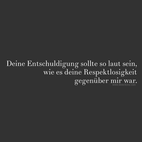 """Deno licina auf Instagram: """"Kommentiere mit 🙏🏼 wenn Du den zustimmen kannst. . . . . . #derpoet #poet #zitat #zitate #poetry #text #texte #poesie #zitateundsprueche…"""""""