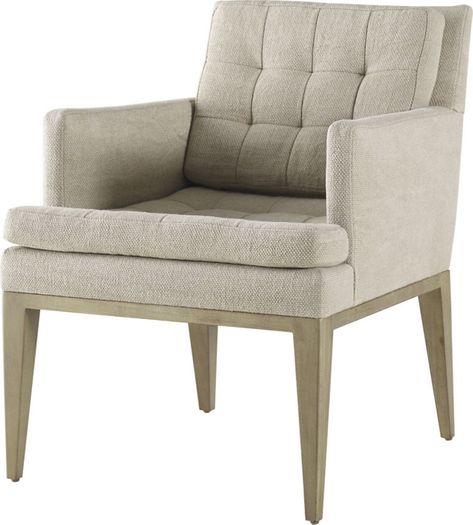 ojai dining chair by barbara barry 3342