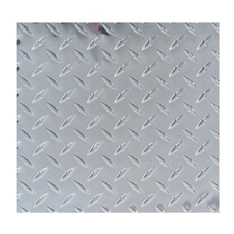 M D Building Products 1 Ft X 1 Ft Diamond Tred Aluminum Sheet Heavy Weight 57575 Aluminium Sheet Aluminum Sheet Metal Expanded Metal