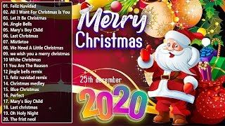 Christmas Songs 2020 Top Christmas Songs Playlist 2020 Best Christmas Songs Ever Christmas Songs Ch Christmas Songs Playlist Xmas Songs Christmas Playlist