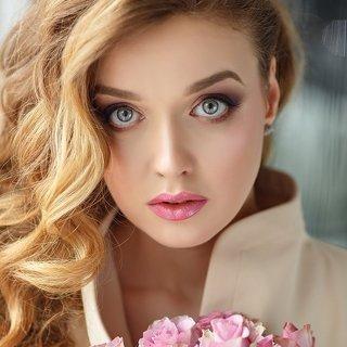 Мария петрова фотограф работа моделью в наро фоминск