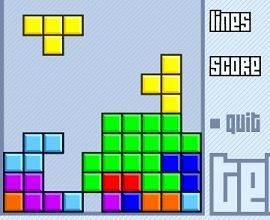 Free Tetris Game Online Tetris Game Tetris Online Games