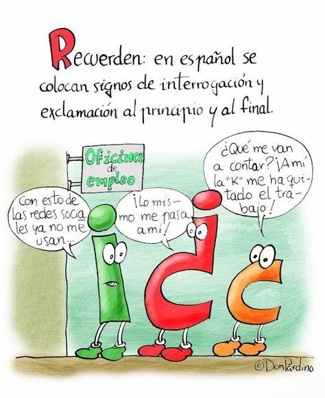 7 Ideias De Historietas Cómics Idioma Espanhol Aprender Espanhol Educativo