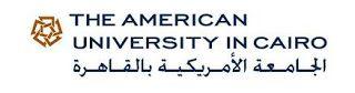 الجامعة الأمريكية تعين محمود عبد الله مستشارا لاستراتيجيات وإدارة مخاطر المشروعات American Universities Cairo University