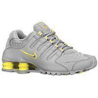 Nike Shox Nz Womens Chaussures De Course Gris Sonic Jeux Jaunes extrêmement 2014 en ligne où acheter authentique yKLYwg