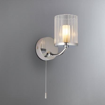 Bathroom Mavia Wall Light